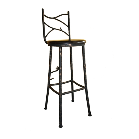 bar-stool-crave
