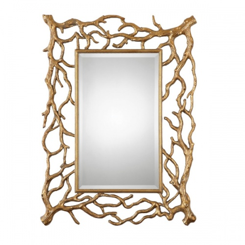 tree-branch-antique-mirror